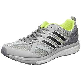cheaper 83def 55c50 Adidas Adizero Tempo 9 (Men's)