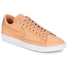 bc4dcbc8d2d Find the best price on Nike Blazer Premium Low QS (Women s ...