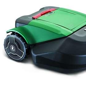 Robomow RS615 Pro X