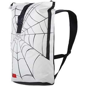 Adidas Boys Training Marvel Spider-Man Backpack
