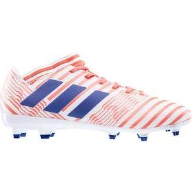 buy popular fc301 64d10 Adidas Nemeziz 17.3 FG (Dam)