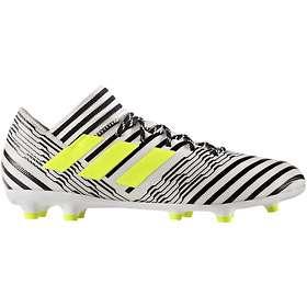 Adidas Nemeziz 17.3 FG (Herr)