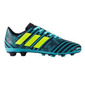 Adidas Nemeziz 17.4 FxG (Jr)