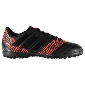 Adidas Nemeziz 17.4 TF (Jr)