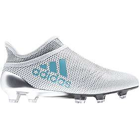 Adidas X 17+ Purespeed FG (Jr)