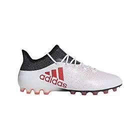 Adidas X 17.1 AG (Homme)