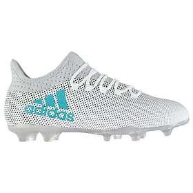 Adidas X 17.2 FG (Homme)