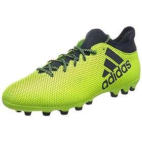 Adidas X 17.3 AG (Miesten)