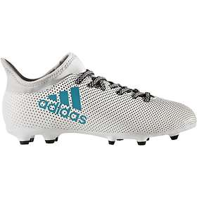Adidas X 17.3 FG (Jr)