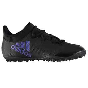 sneakers popular stores crazy price Adidas X Tango 17.3 TF (Homme)