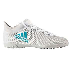 super popular aa1d1 72ecf Adidas X Tango 17.3 TF (Jr)
