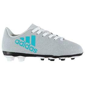 Adidas X 17.4 FxG (Jr)