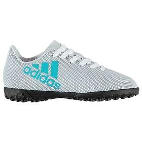 Adidas X 17.4 TF (Jr)