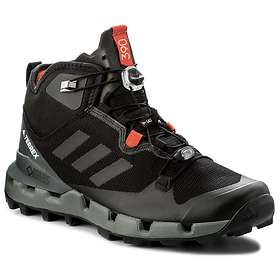 Adidas Terrex Fast Mid GTX Surround (Men's)