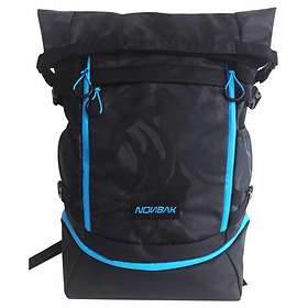 282de1b21b Find the best price on Mountain Warehouse Phoenix Extreme Backpack ...
