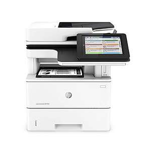 EPSON ACULASER MX20DTN MFP PS3 DRIVERS FOR WINDOWS 10