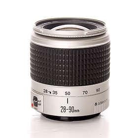 Canon EF 28-90/4.0-5.6