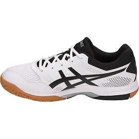 7d6d8285ec2168 Find the best price on Asics Gel-Rocket 8 (Men s)