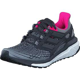 d4f16b92487 Find the best price on Adidas Energy Boost 2017 (Women s)