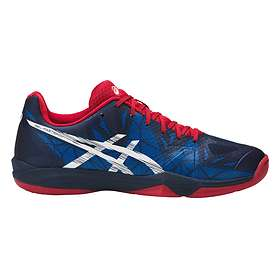 Asics Gel-Fastball 3 (Herr)