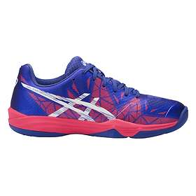 Asics Gel-Fastball 3 (Naisten)