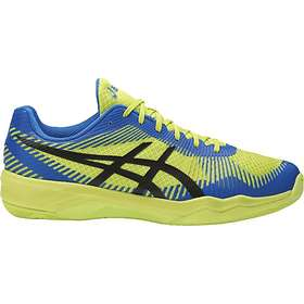 Asics Volley Elite FF (Miesten)