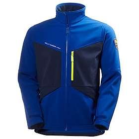 Helly Hansen Aker Softshell Jacket (Men's)
