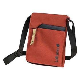 LaFuma Baiyun Shoulder Bag