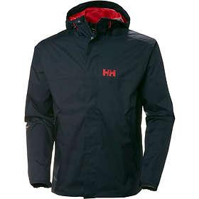 Helly Hansen Ervik Jacket (Herre)