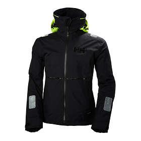 Helly Hansen HP Foil Jacket (Herre)