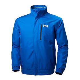 Helly Hansen Marine Derry Jacket (Men's)