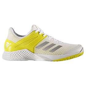 Adidas Adizero Club (Donna)