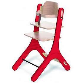 Babyhome High Chairs Dapper