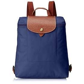 Longchamp Le Pliage Backpack (Women's)