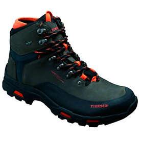 8c33bdc6 Best pris på Adidas Terrex AX2 ClimaProof (Dame) Fjellstøvler ...