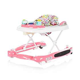 Chipolino 3 in 1 Lilly Baby Walker