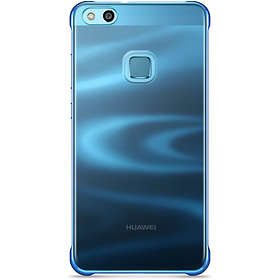 Huawei Protective Case for Huawei P10 Lite