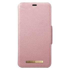 iDeal of Sweden Fashion Wallet for Samsung Galaxy S8 Plus