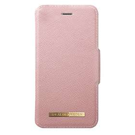 iDeal of Sweden Fashion Wallet for iPhone 7 Plus/8 Plus