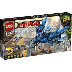 De L'armure Ninjago Lego 70615 Feu fg6y7bIvYm