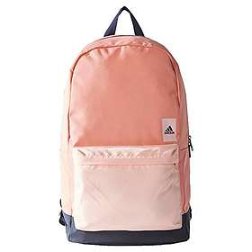 2574a191324 Find the best price on Adidas Women Training Versatile Backpack ...