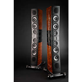 Raidho Acoustics D-5.1