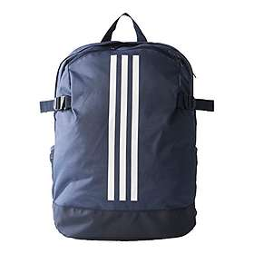 762862c79 Adidas Training 3 Stripes Power Medium Backpack Best Price | Compare ...