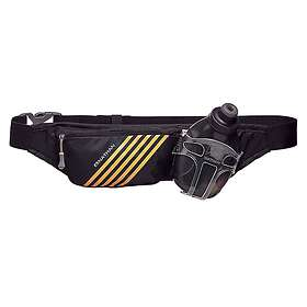 Nathan Swift Plus Hydration Belt 0.3L Bottle