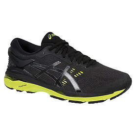 new arrival 33c06 17fda Asics Gel-Kayano 24 (Herr)