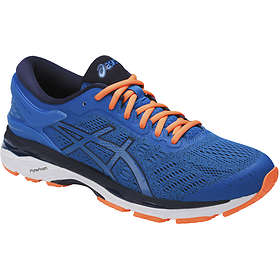 super popular 5f616 6cacf Asics Gel-Kayano 24 (Women's)