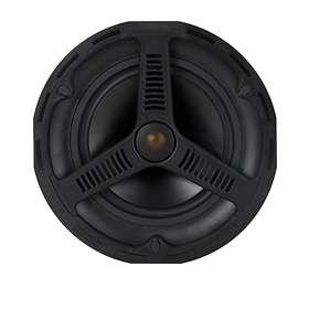 Monitor Audio AWC280 (st)