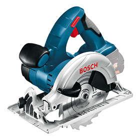 Bosch GKS 18 V-LI (Utan Batteri)