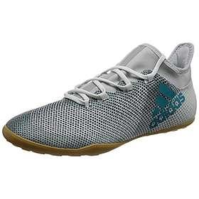 Adidas X Tango 17.3 IN (Herr)