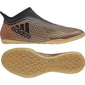 Adidas X Tango 17+ Purespeed IN (Mens)